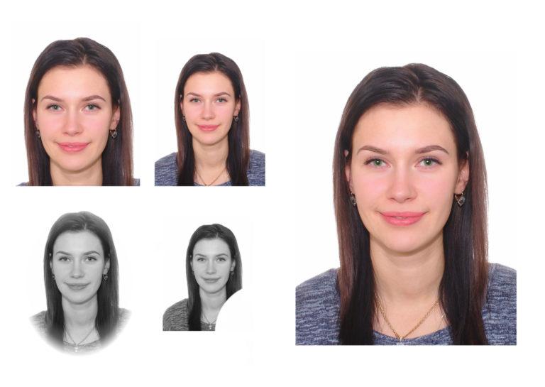 фотосъемка отобразить можно ли в россии фотографировать это низкорослый